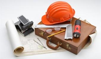 Tư vấn thiết kế, thẩm tra, quản lý dự án