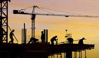 Cung cấp giải pháp về xử lý sự cố công trình