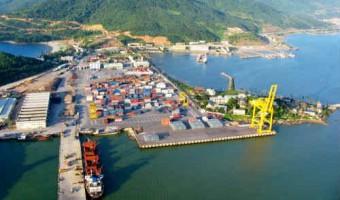Nhiều dự án hạ tầng đón dòng ODA mới từ Nhật Bản