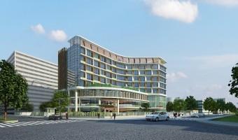 Bệnh viện đa khoa Vinmec Nha Trang