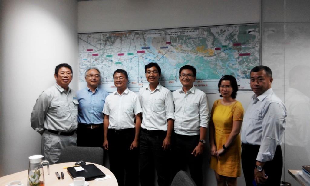 Meeting_Sanshin_16112015-1