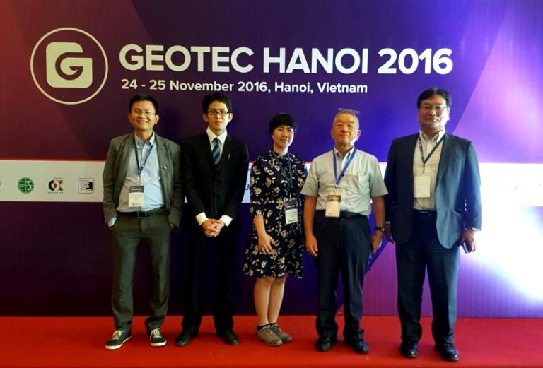 geotech2016_b